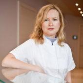 Rak szyjki macicy – jak go wykryć?