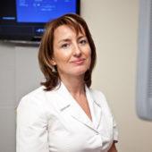 Jak wygląda wizyta u ginekologa?
