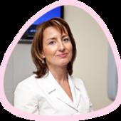 Dr n. med. Alicja Halbersztadt