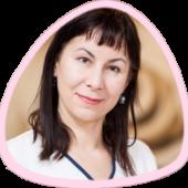Dr Liliana Styka