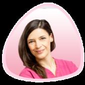 Dr n. med. Zofia Borowiec