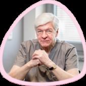 Dr n. med. Andrzej Morawski, prof. SUM