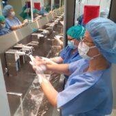 Cud narodzin w Szpitalu Medfemina