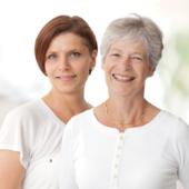 BULKAMID –  Małoinwazyjny zabieg leczenia wysiłkowego nietrzymania moczu